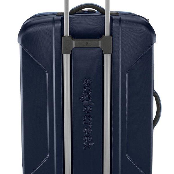 "EAGLE CREEK TARMAC AWD 26"" HYBRID SPINNER (EC0A34PP125) SLATE BLUE"