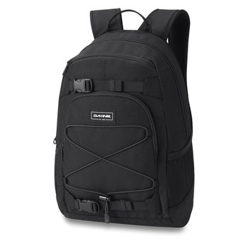 DAKINE GROM 13L BACKPACK (10001452) BLACK