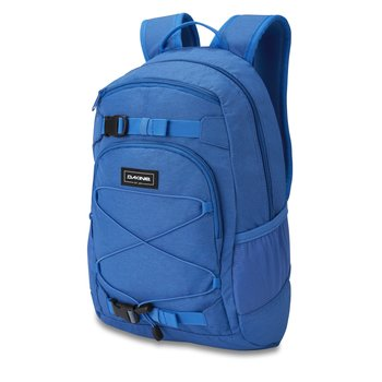 DAKINE GROM 13L BACKPACK (10001452) COBALT BLUE