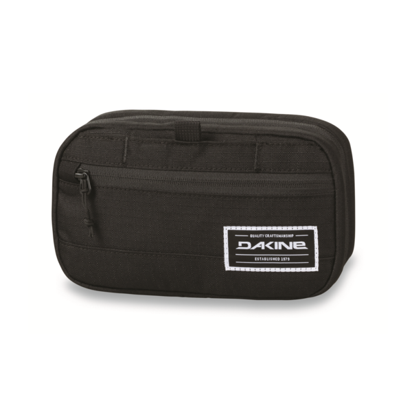 DAKINE SHOWER KIT S (10001816) BLACK