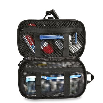 DAKINE SHOWER KIT M (10002932) BLACK