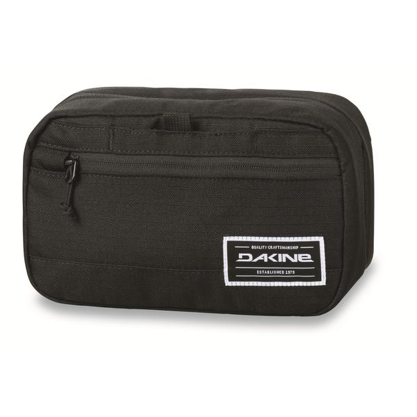 DAKINE SHOWER KIT M (10002932) BLACK
