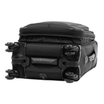 TRAVELPRO CREW VERSAPACK GLOBAL CARRY-ON EXP SPINNER (4071862