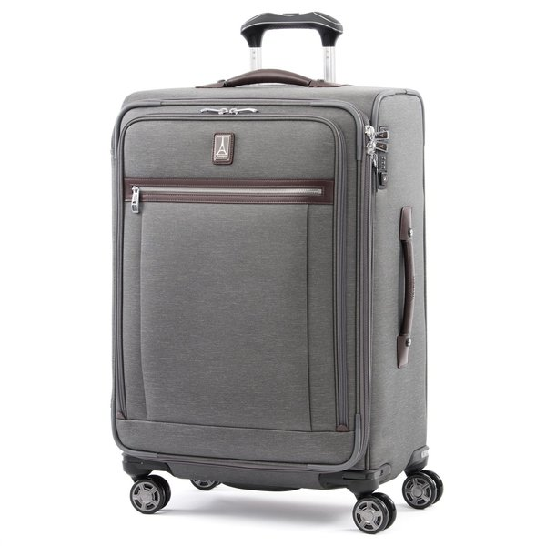 "TRAVELPRO PLATINUM ELITE 25"" EXP SPINNER (4091865"