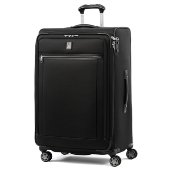 "TRAVELPRO PLATINUM ELITE 29"" EXP SPINNER (4091869"