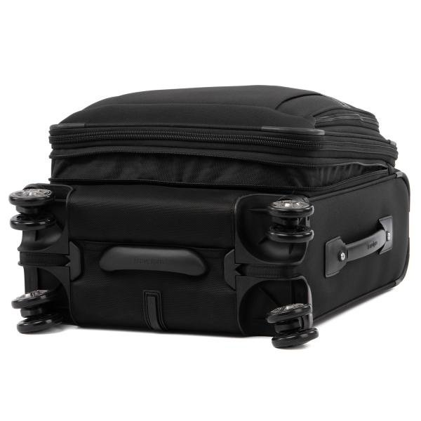 "TRAVELPRO PLATINUM ELITE 21"" INTERNATIONAL EXP CARRY-ON SPINNER (4091867"