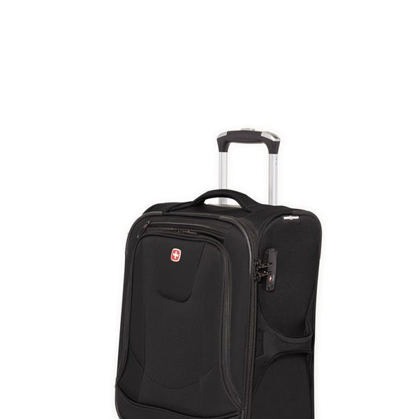 "SWISS GEAR SWISS GEAR NEO LITE III 20"" CARRY-ON (SW18169)"
