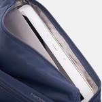 HEDGREN EYE MEDIUM SHOULDER BAG RFID (HIC176M)