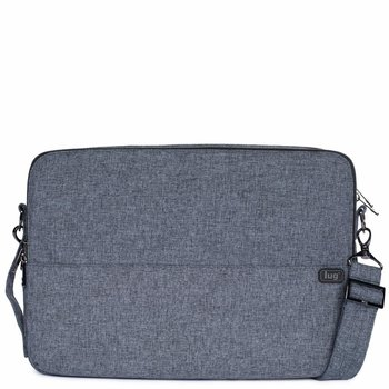 "LUG DELTA 13"" LAPTOP BAG"