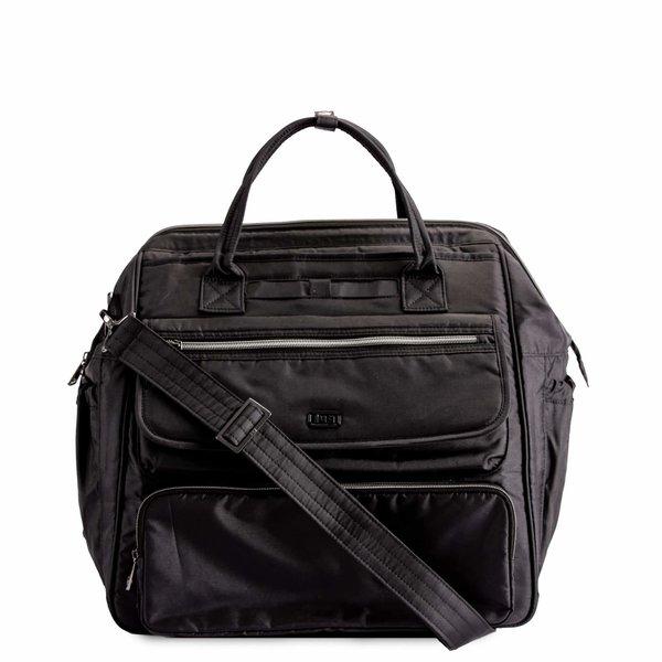 LUG VIA TRAVEL CONVERTIBLE BAG