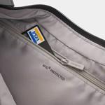 HEDGREN HARPER'S SMALL SHOULDER BAG RFID (HIC01S)
