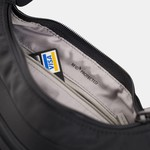 HEDGREN PRAIRIE SHOULDER BAG RFID (HIC247)