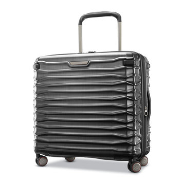 SAMSONITE STRYDE 2 EXP GLIDER MEDIUM (132870