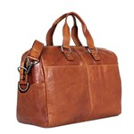 Jack Georges VOYAGER CABIN BAG (7318) HONEY
