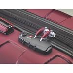SAMSONITE PRESTIGE 3D LARGE EXPANDABLE SPINNER