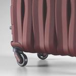 SAMSONITE PRESTIGE 3D CARRY-ON EXPANDABLE SPINNER