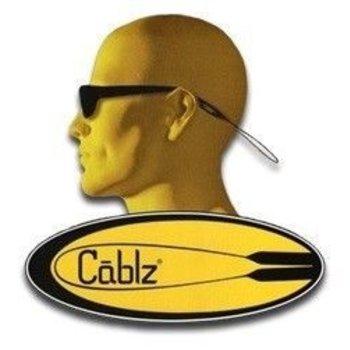 CABLZ CANADA