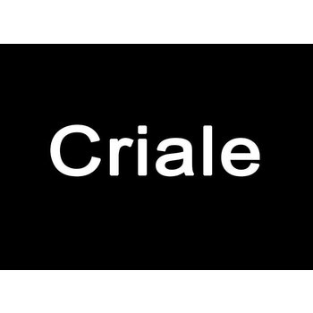 CRIALE LEATHER GOODS