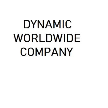 DYNAMIC WORLDWIDE