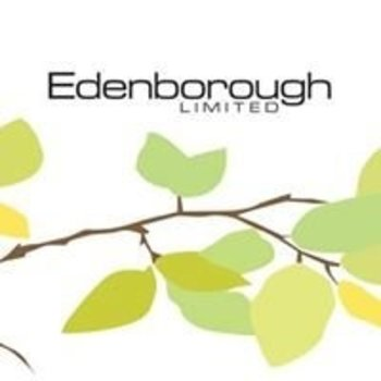 EDENBOROUGH LTD