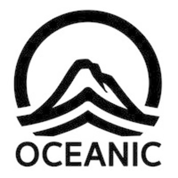 OCEANIC INC.