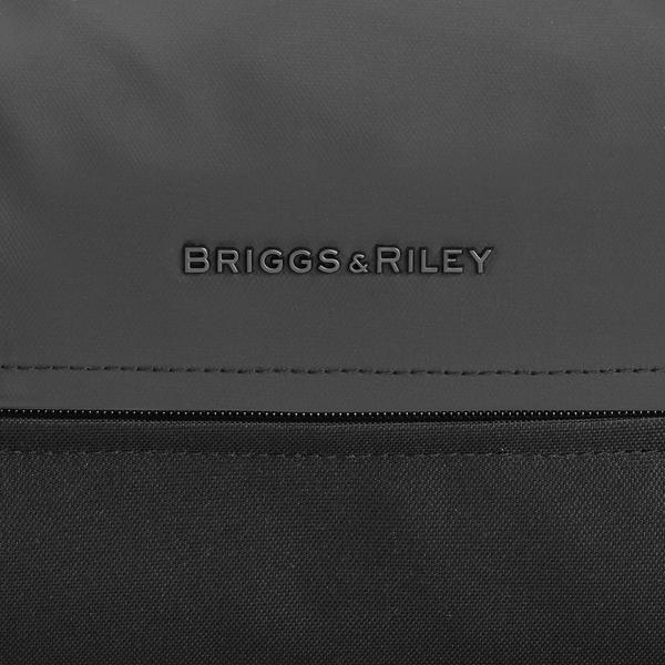 BRIGGS & RILEY DELVE CROSS-BODY SLING (DV100-4)