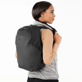 BRIGGS & RILEY DELVE MEDIUM BACKPACK (DV120-4)