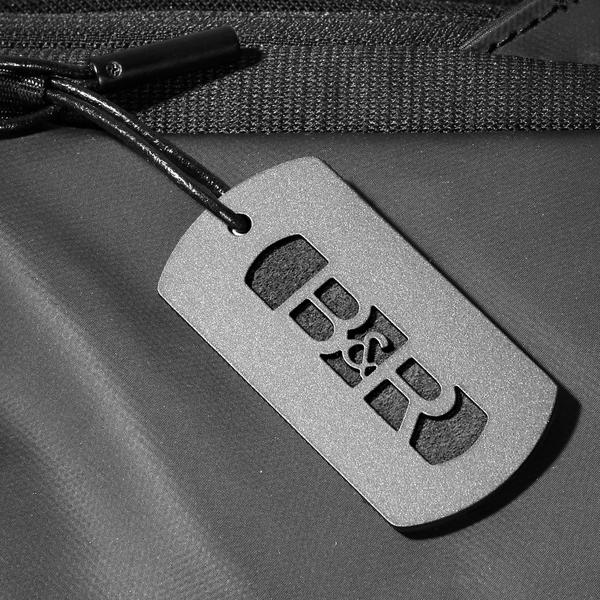 BRIGGS & RILEY DELVE MEDIUM BACKPACK (DV120-4)