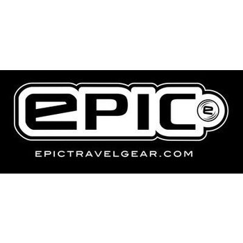 EPIC TRAVELGEAR
