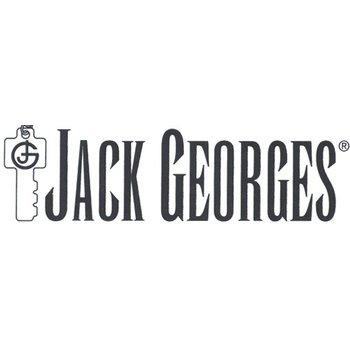 Jack Georges