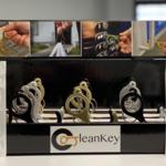 CleanKey CLEAN KEY