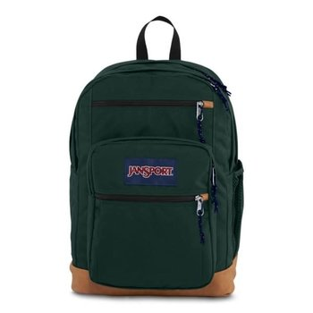 JANSPORT COOL STUDENT BACKPACK (JS0A2SDD) PINE GROVE