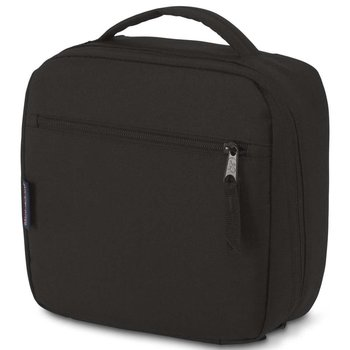 JANSPORT LUNCH BREAK (JS0A2WJX) BLACK