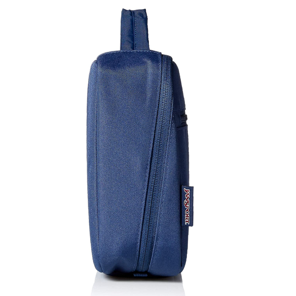 JANSPORT LUNCH BREAK (JS0A2WJX) NAVY