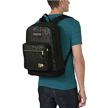 JANSPORT RIGHT PACK 50TH ANNIVERSARY 31L