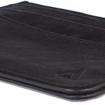 ALL-ETT SLIM NAPPA RFID CARD CASE
