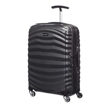 SAMSONITE BLACK LABEL LITE-SHOCK SPINNER