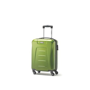 SAMSONITE WINFIELD 3 FASHION CARRY-ON (75390)