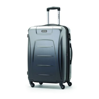 SAMSONITE WINFIELD 3 FASHION SPINNER LARGE - EXPANDABLE (75392)