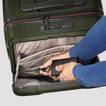 BRIGGS & RILEY DOMESTIC CARRY-ON SPINNER (QU222SP