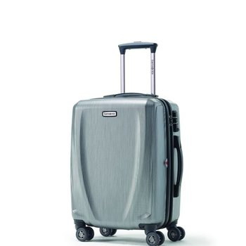 SAMSONITE PURSUIT DLX CARRY-ON SPINNER (75448)