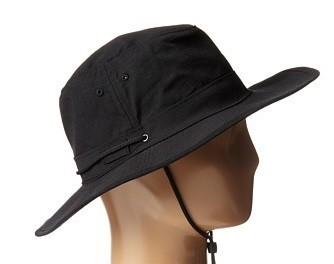 ff32968d1d7 Coal Headwear s The Traveler (2320XX) - Urban Traveller