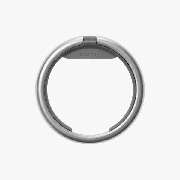 ORBITKEY KEY ORGANIZER RING (RNG-