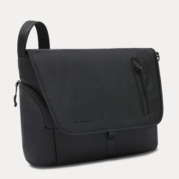 TRAVELON ANTI-THEFT URBAN MESSENGER (43500