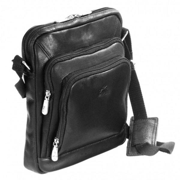 MANCINI MINI TABLET BAG (98230)