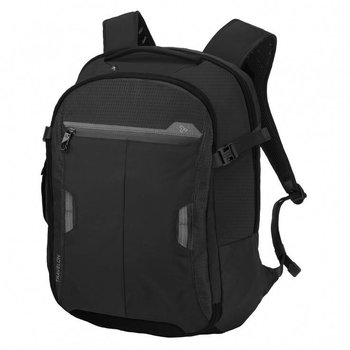 TRAVELON ANTI-THEFT ACTIVE BACKPACK CARRY-ON (43125)