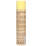SUN BUM BEACH FORMULA REVITALIZING DRY SHAMPOO (85-41060)