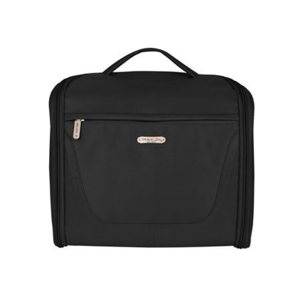TRAVELON MINI INDEPENDENCE BAG (42731)