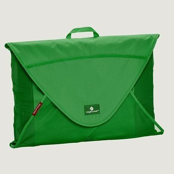 EAGLE CREEK PACK-IT GARMENT FOLDER LARGE (EC041191)
