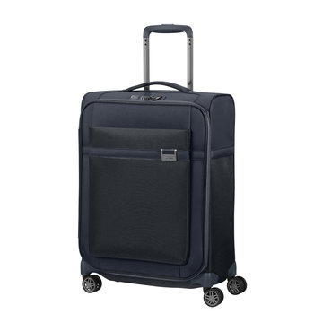 SAMSONITE AIREA CARRY-ON EXPANDABLE SPINNER (136249)